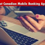 Best Canadian Mobile Banking Apps